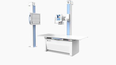多功能立柱平床型电动摄影系统