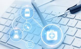 2019~2023年中国医疗器械行业捕捉发展新机遇
