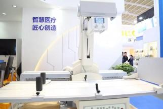 清华大学联手天地智慧医疗在医学影像领域的科创实践
