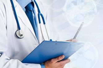 放射科医生该怎样避免辐射?