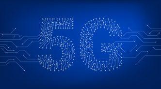 5G医疗,未来医疗新方向